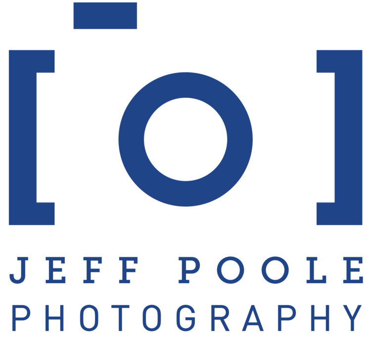 Jeff Poole Photography