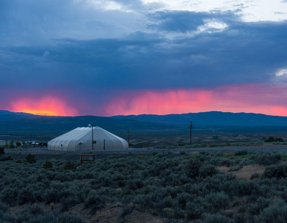 Nevada Photo.jpg