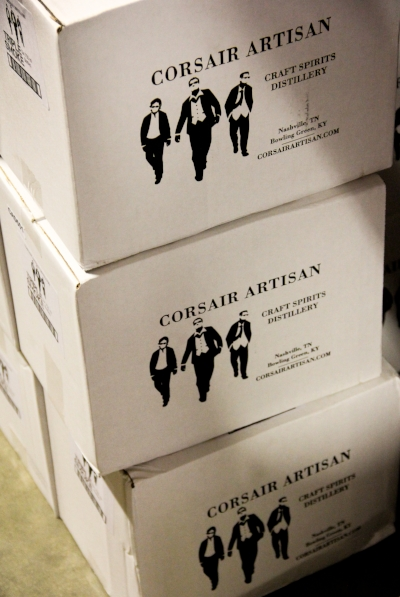 corsair-boxes