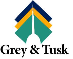 Logo design (color)