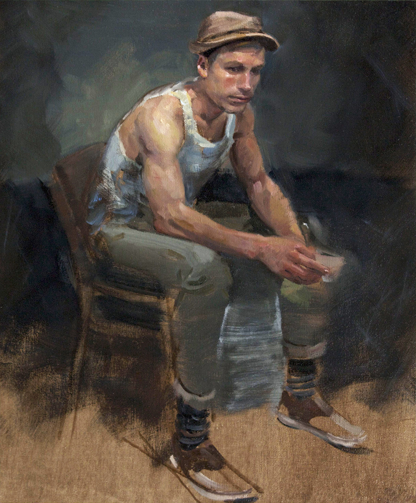portraits_dmitri_lunch_break.jpg