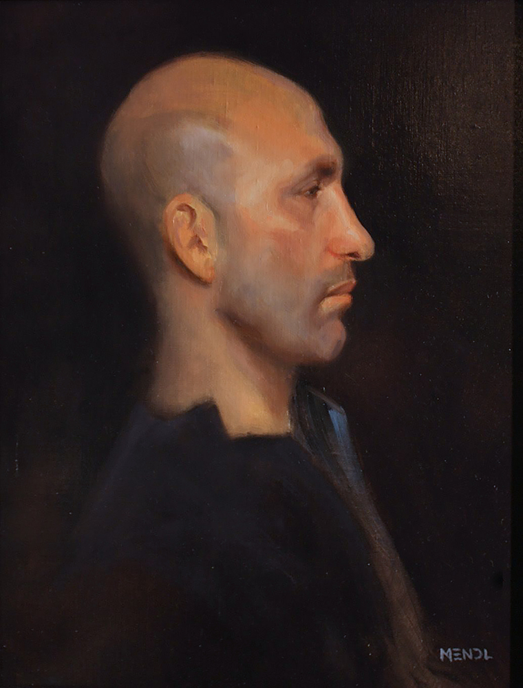portraits_profile.jpg