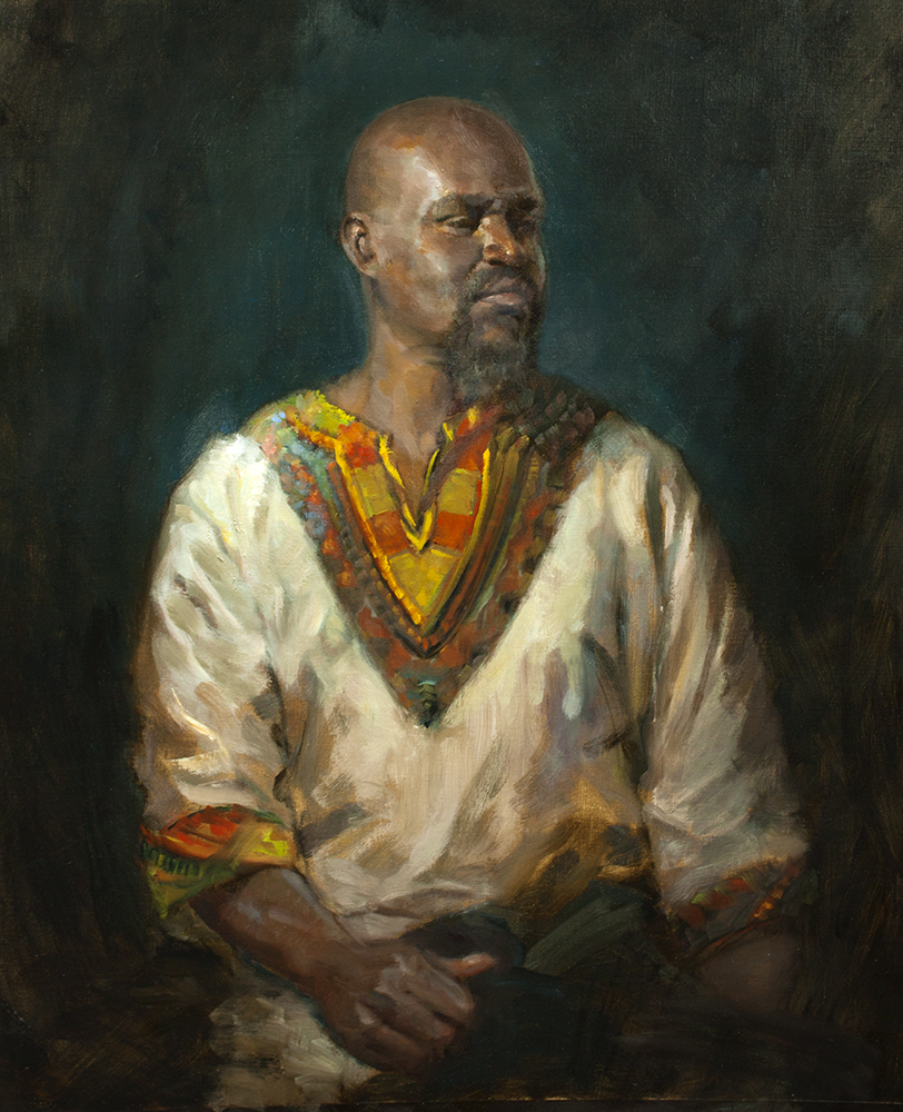 portrait_of_mahmado.jpg