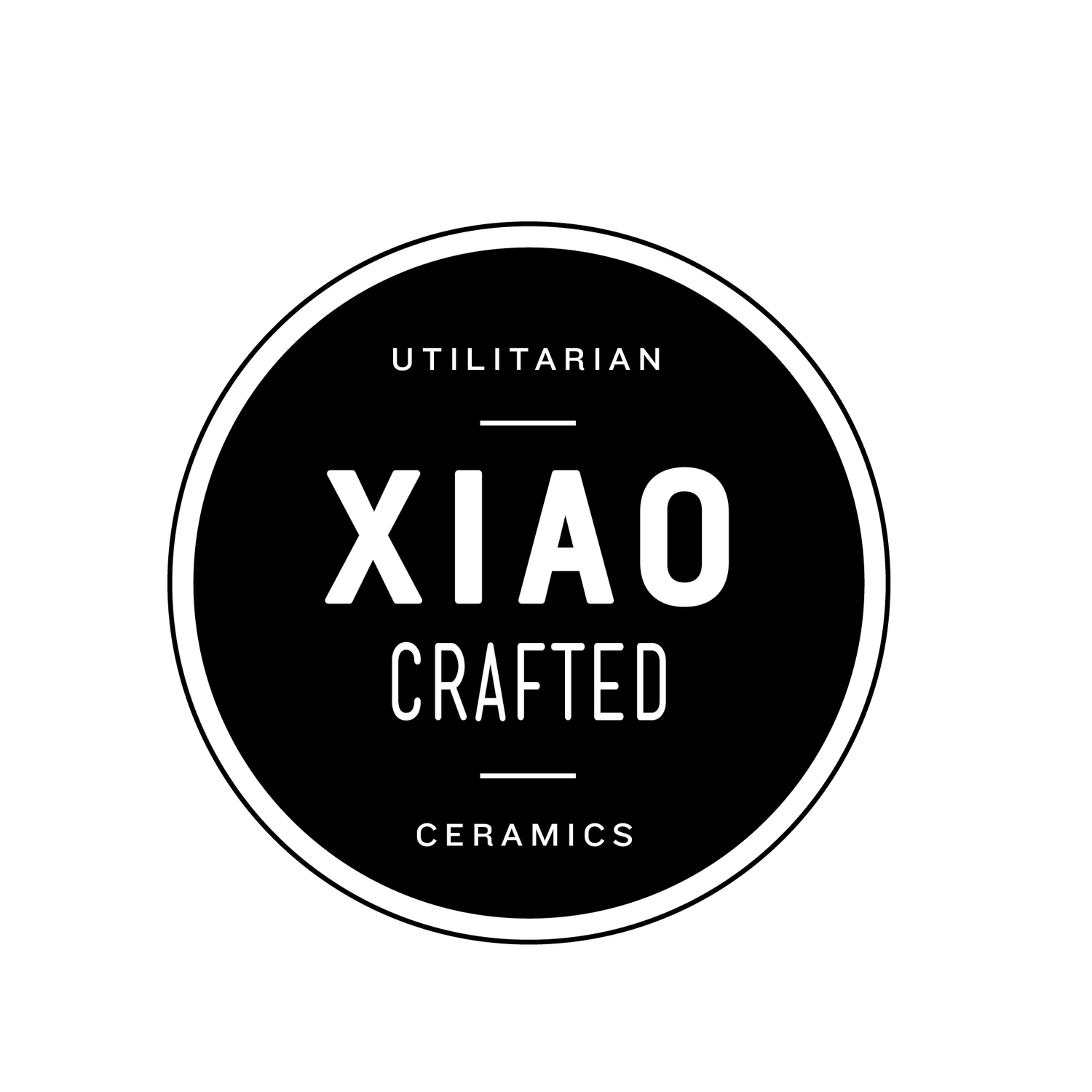 xiaocrafted