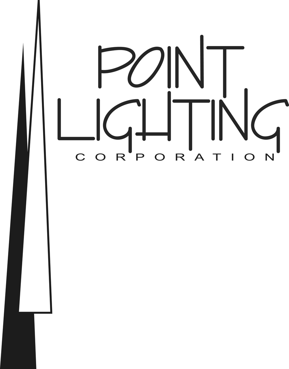 Point Lighting Corporation  sc 1 th 254 & Lighting Corporation azcodes.com