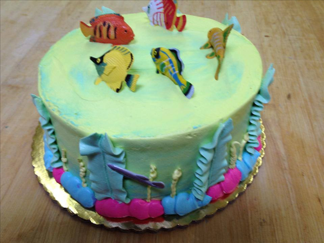 under the sea cake.png