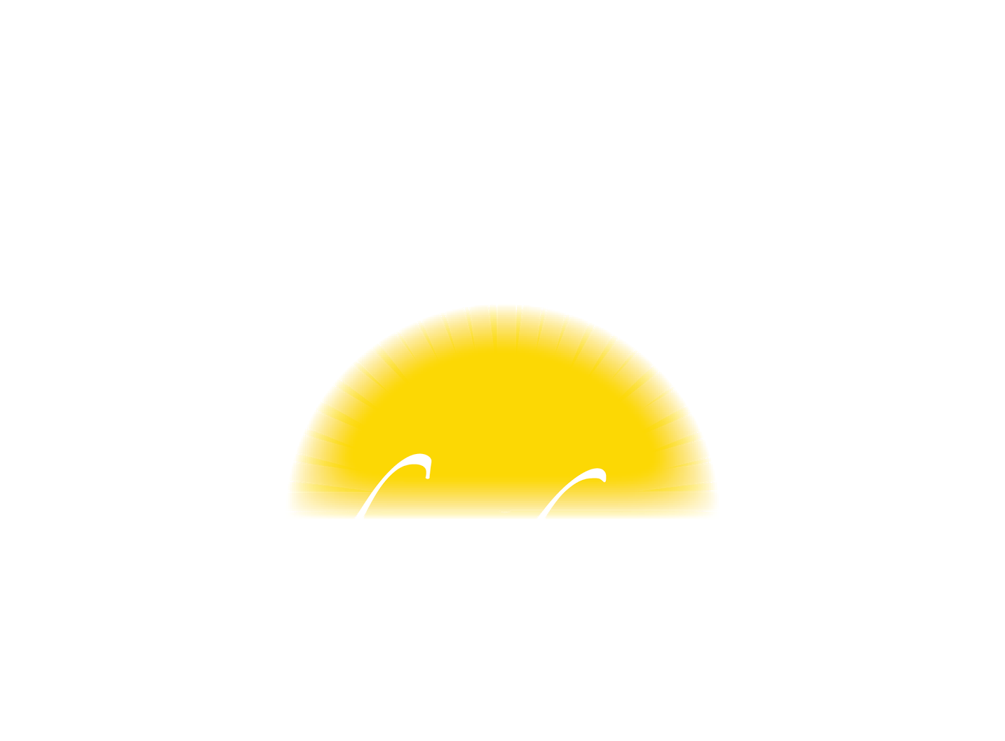 Fairbairn House Heritage Centre