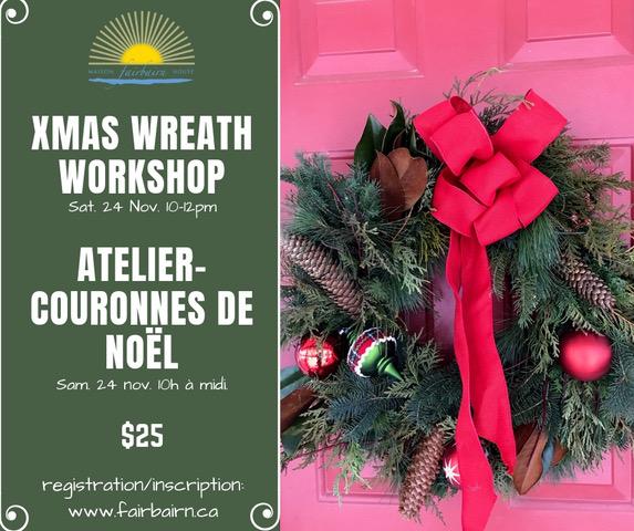 Xmas wreath workshop.jpeg