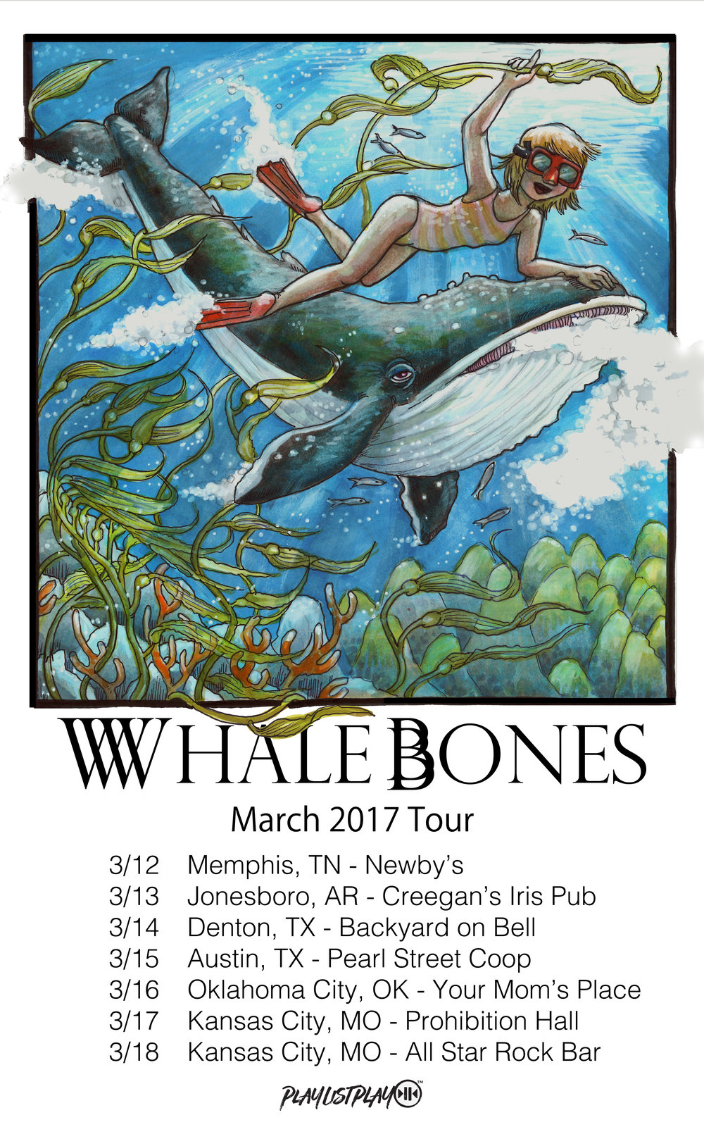 March Tour_3.jpg