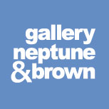 gallery neptune & brown