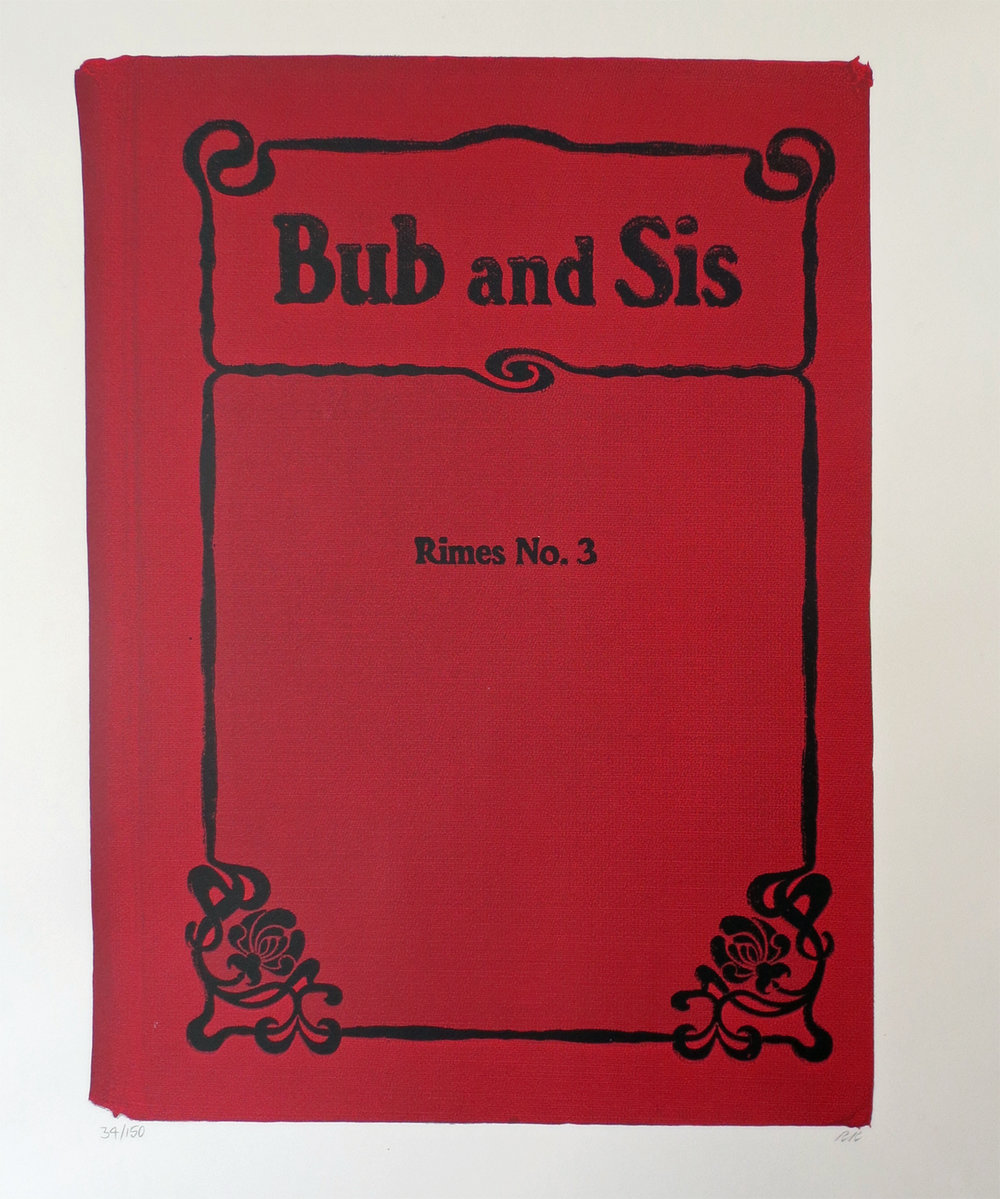 Bub and Sis