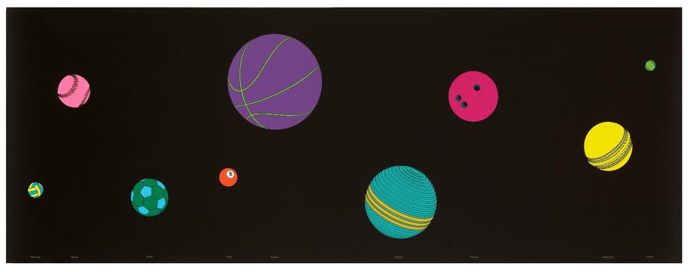 Planets_2017~hi.jpg