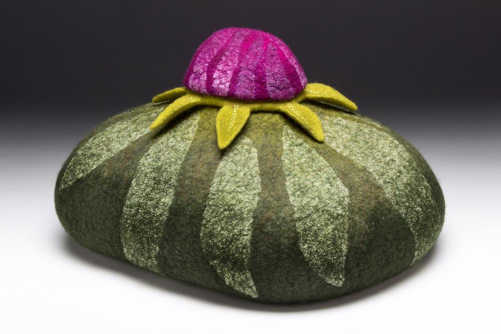 Cushion Pod