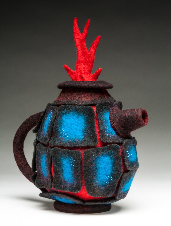 Hot Pot-Sold