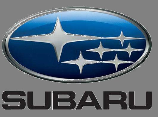 Subaru_logo_transparent.png