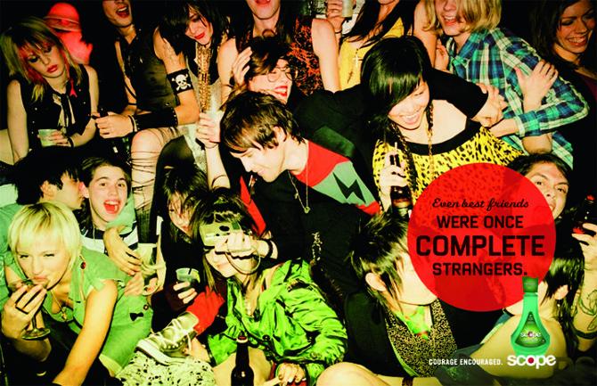 Complete+Strangers+Web_1000.jpg
