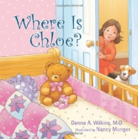 Where Is Chloe?
