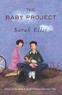 Baby project.jpg