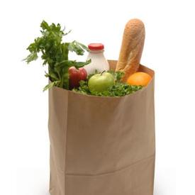 grocery-store-jobs.jpg