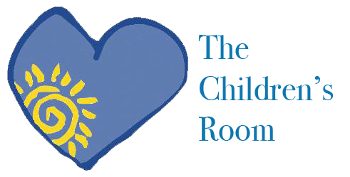 thechildrensroom.png