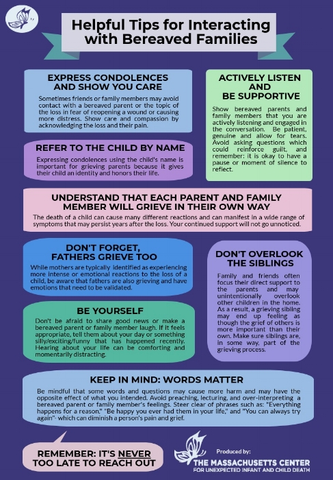Helpful Tips for Interacting with Bereaved Families.jpg