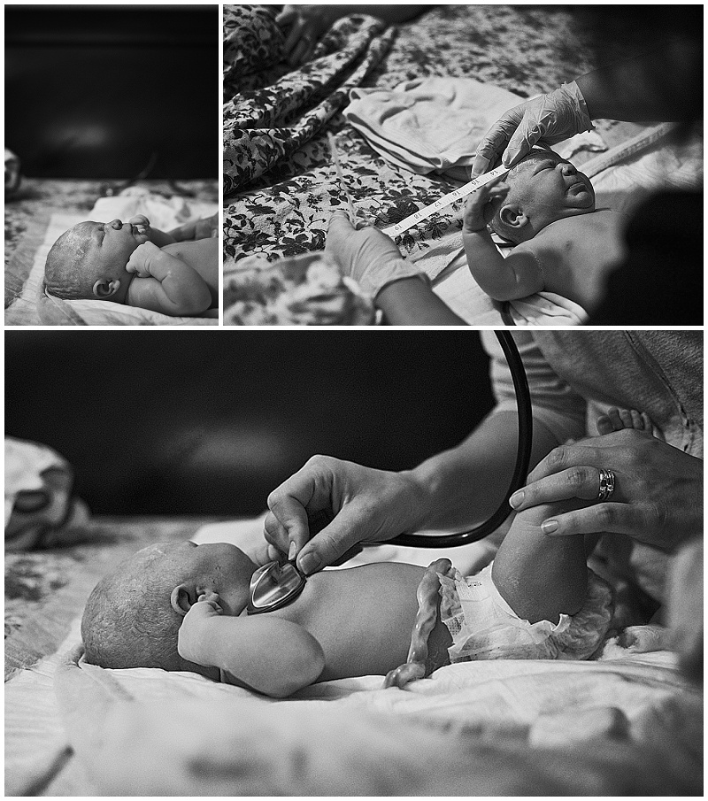 Bataille_Birth_12.jpg