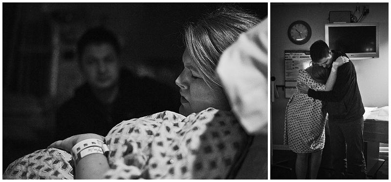 McDowell-Birth-Photography08.jpg