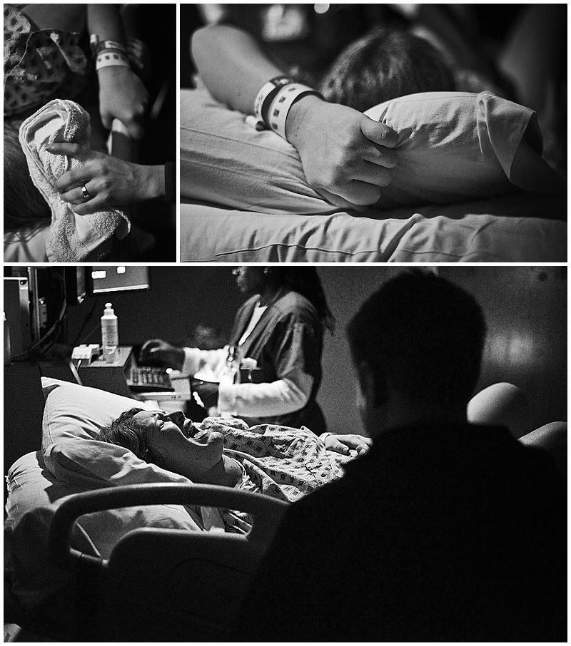 McDowell-Birth-Photography10.jpg