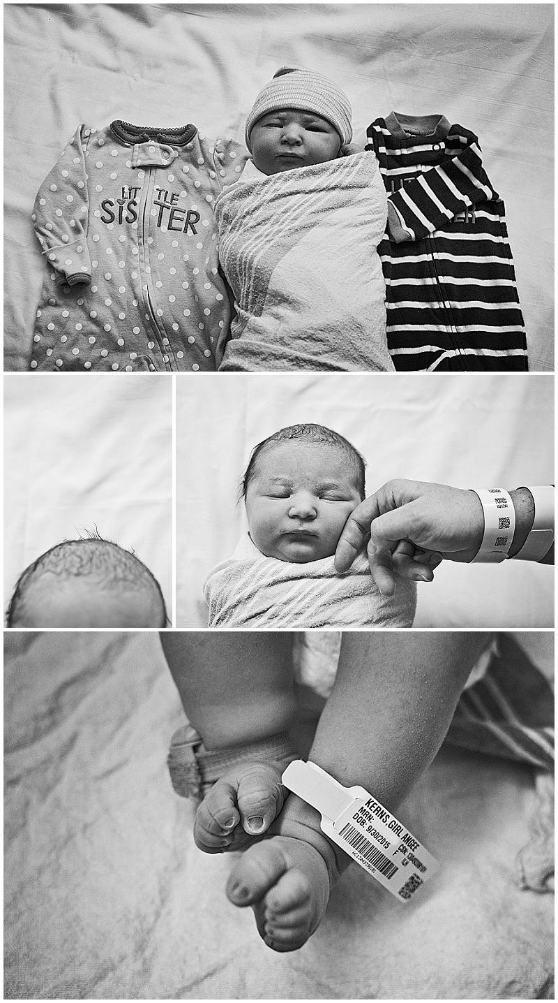 K Birth Story INOVA Loudoun Nicoleinbold Photography01.jpg