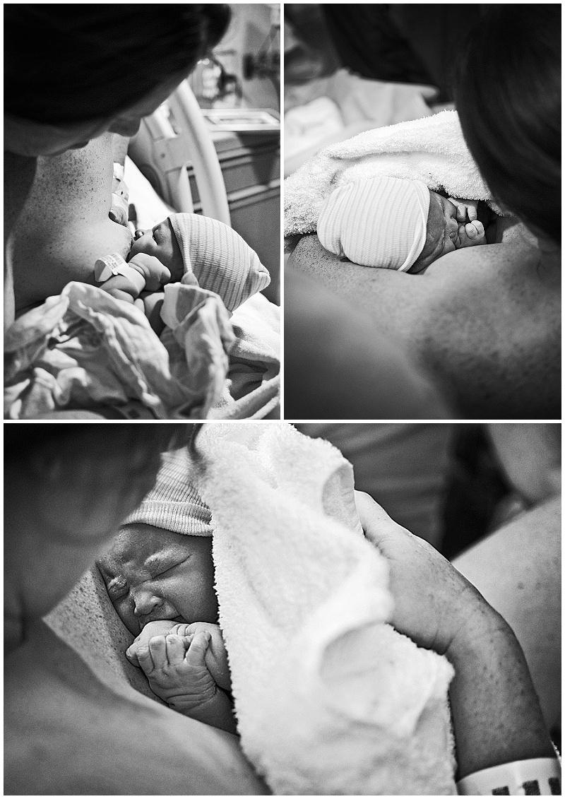 K Birth Story INOVA Loudoun Nicoleinbold Photography09.jpg