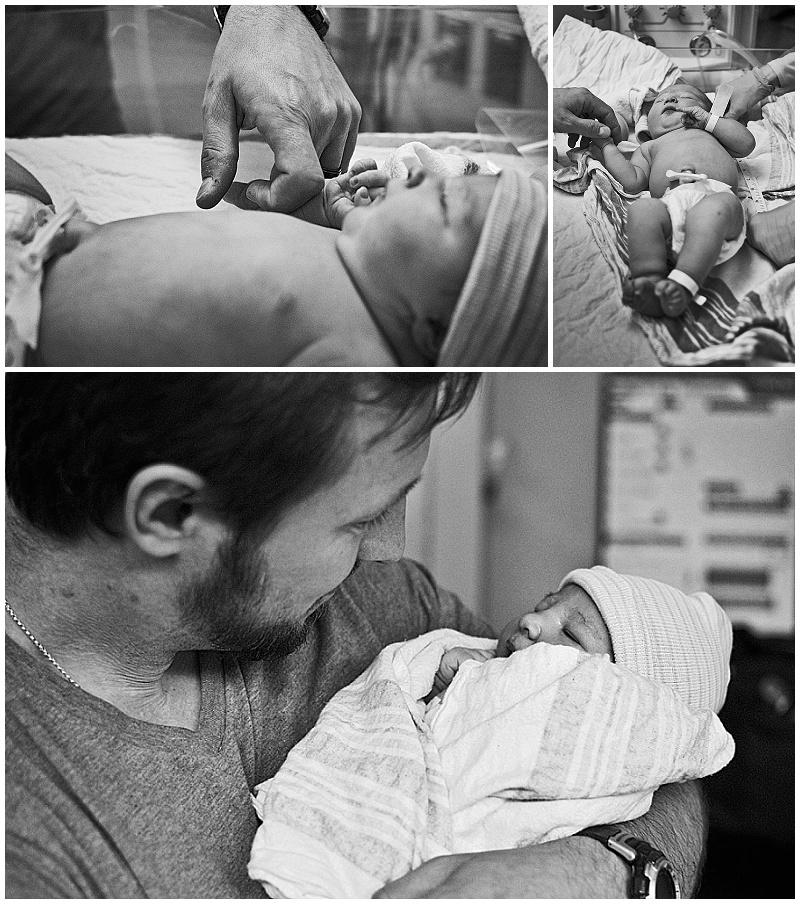 K Birth Story INOVA Loudoun Nicoleinbold Photography10.jpg