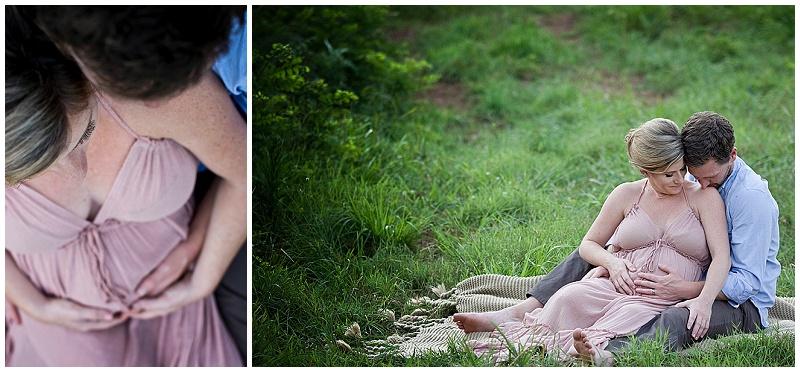 Erin+J-Parenthood-Maternity-Nicoleinbold002.jpg