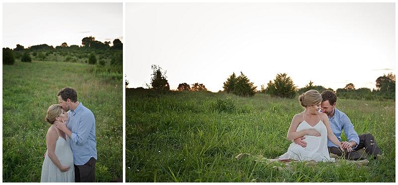 Erin+J-Parenthood-Maternity-Nicoleinbold006.jpg