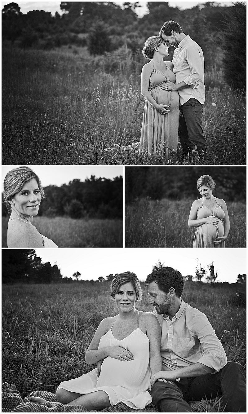 Erin+J-Parenthood-Maternity-Nicoleinbold005.jpg