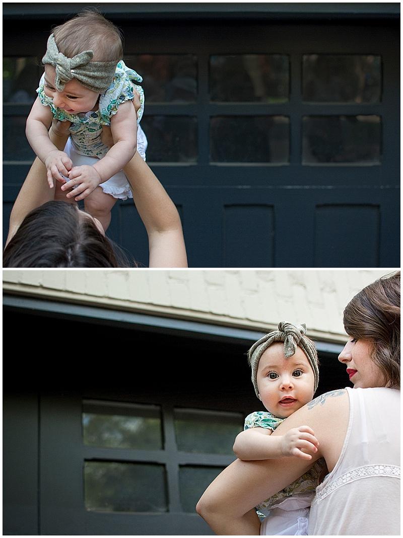 Parenthood_Brestfeeding_Pagano_Workshop_Nicoleinbold02.jpg