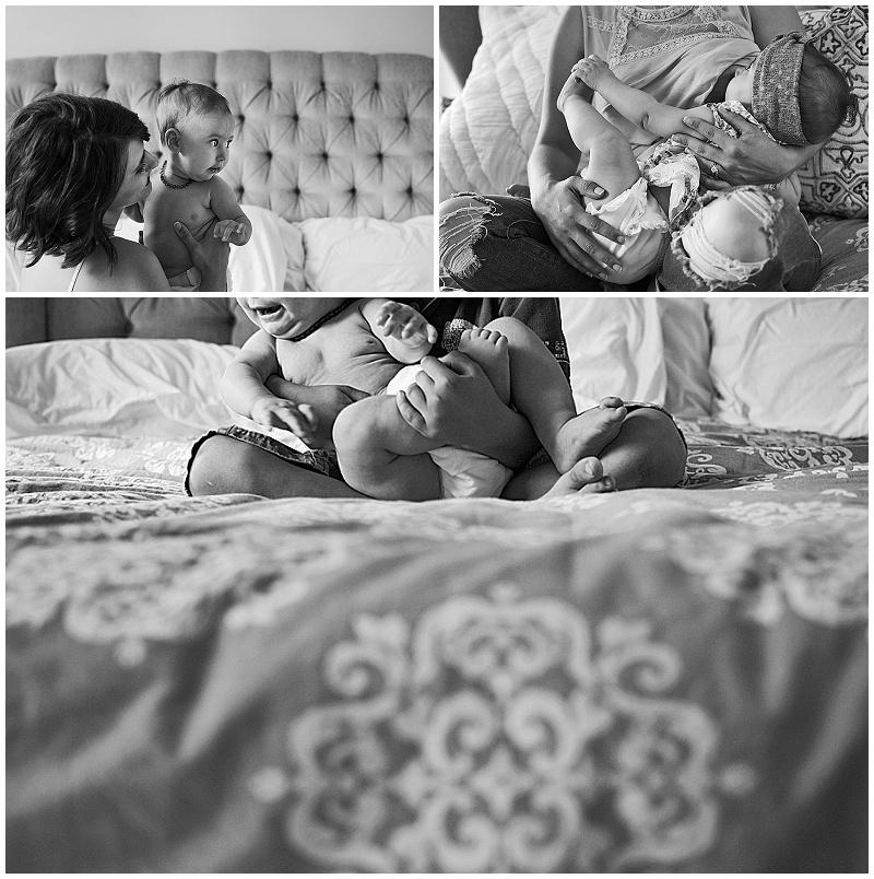 Parenthood_Brestfeeding_Pagano_Workshop_Nicoleinbold09.jpg
