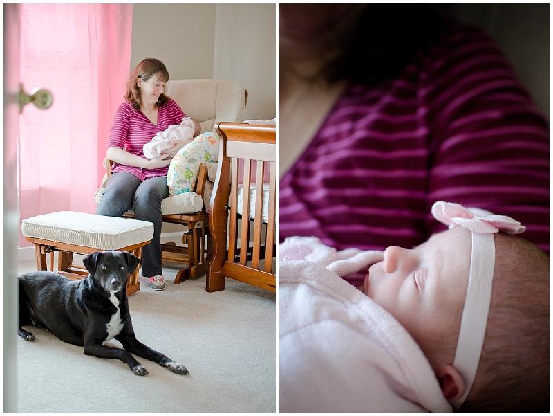 Woodbridge-Lifestyle-Newborn-Baby-AnneJ032215_01.jpg