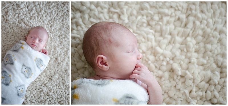 Woodbridge-Lifestyle-Newborn-Baby-AnneJ032215_03.jpg