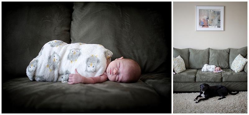 Woodbridge-Lifestyle-Newborn-Baby-AnneJ032215_04.jpg