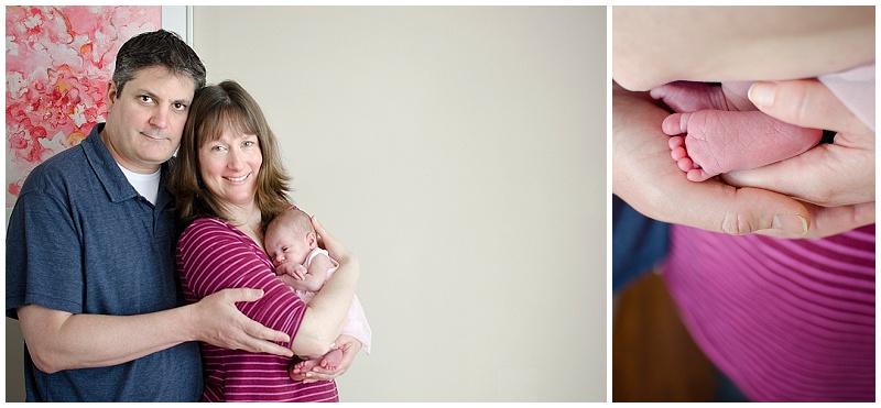 Woodbridge-Lifestyle-Newborn-Baby-AnneJ032215_06.jpg