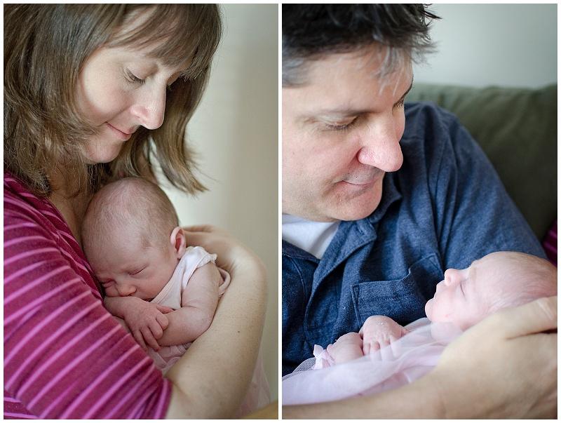 Woodbridge-Lifestyle-Newborn-Baby-AnneJ032215_07.jpg