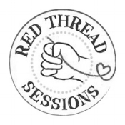 Richmond Birth Photographer Volunteers with The Red Thread Sessions for Adoption Families