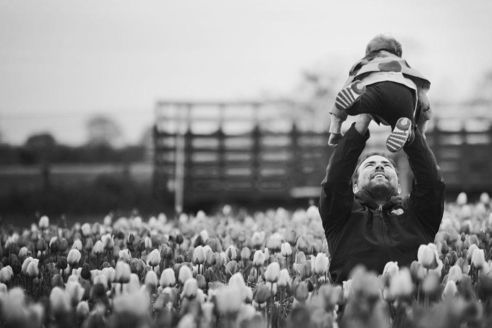 Fatherhood-Leesburg-Va-Nicoleinbold-3bw.jpg