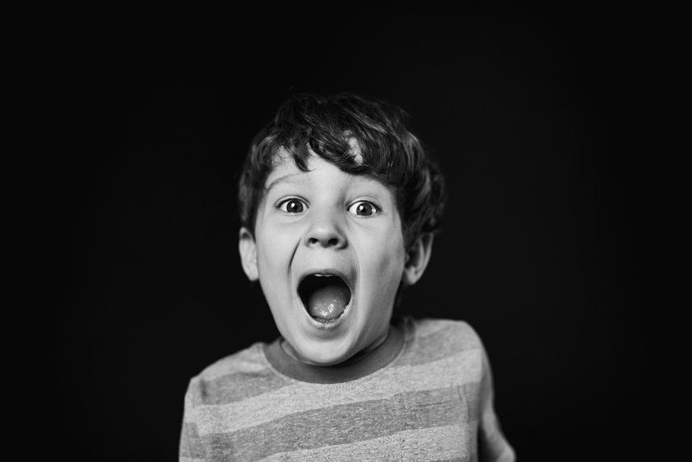 unschooled - unscripted school portraits for homeschoolers and preschools