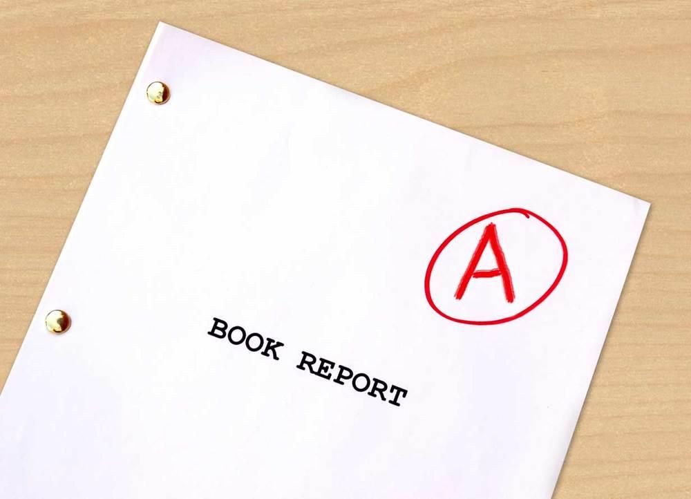 wood-book-report-alt_shutterstock_742230.jpg
