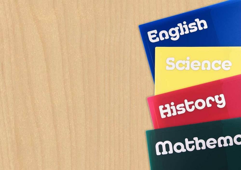 wood-folder-set-atl_shutterstock_89452885.jpg