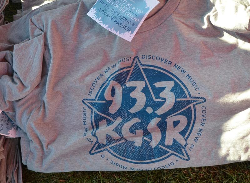 4_kgsr_shirt.jpg