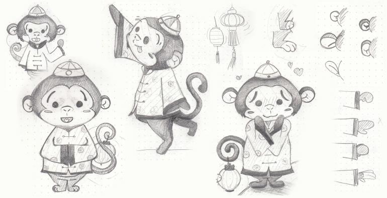 lumi-sketches.jpg