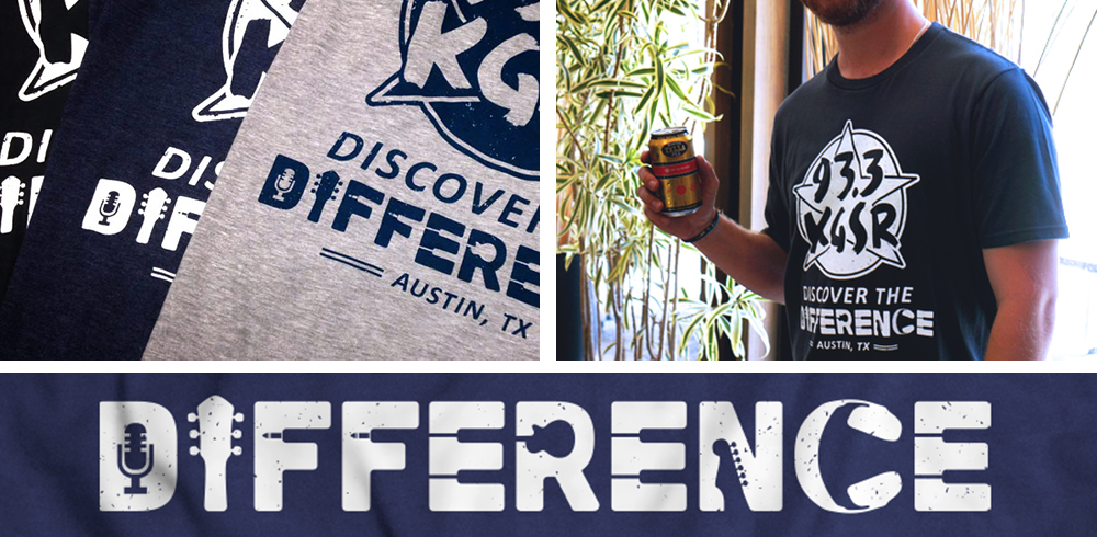 shirt_kgsr_difference.jpg
