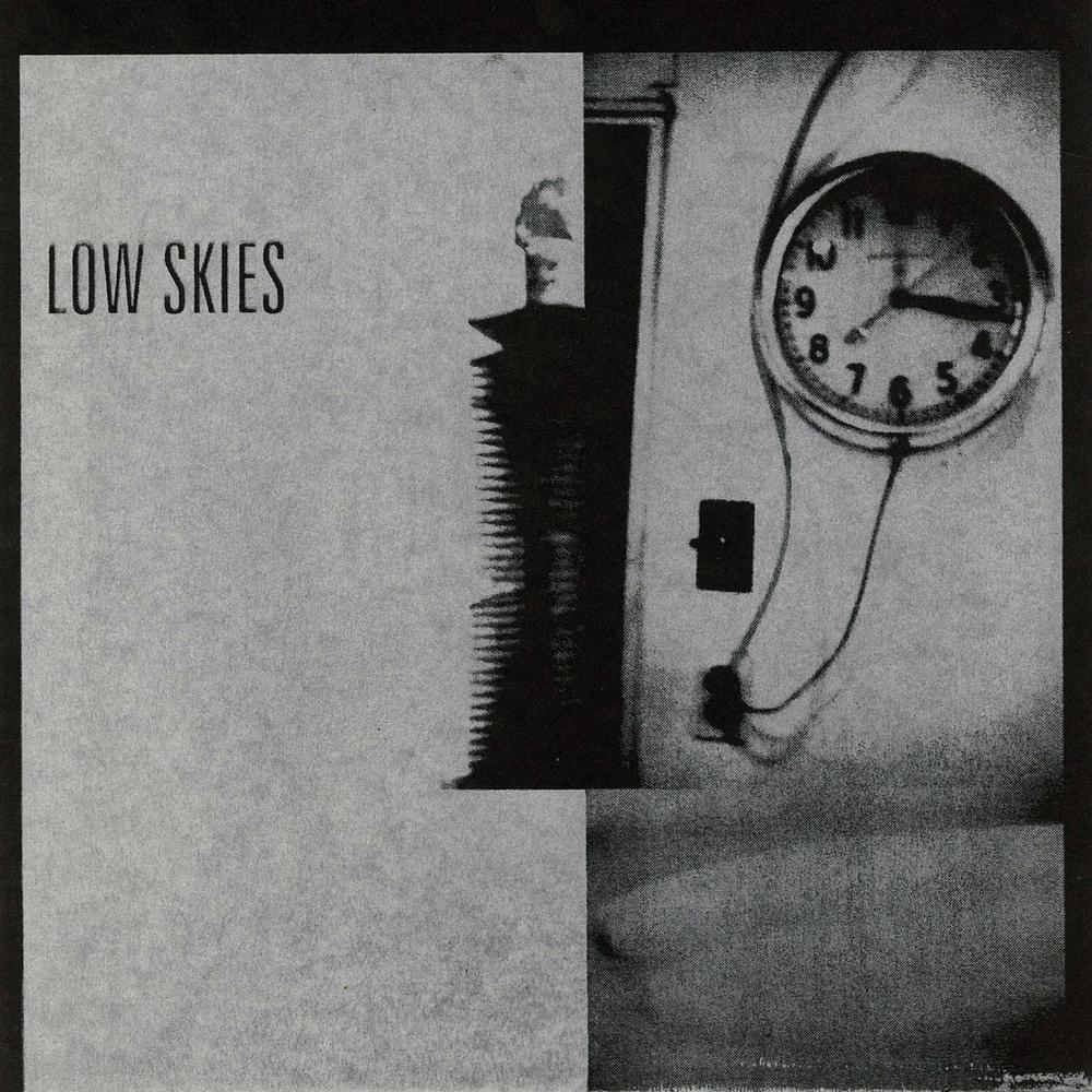 Poster_Low Skies1.jpg
